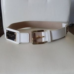 Michael Kors Belt Size L